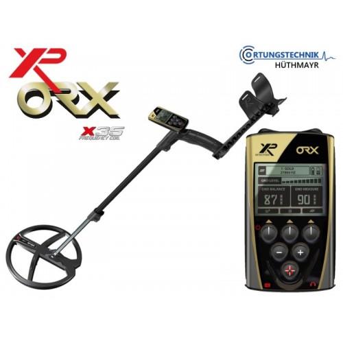XP ORX X35 Sets