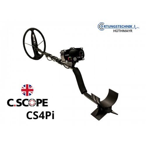 CScope CS 4PI