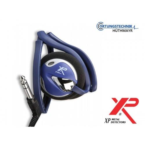 XP Nacken Kopfhörer