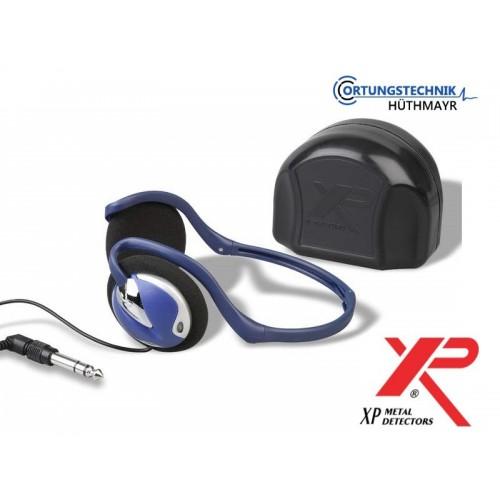 XP  Kopfhörer mit Box