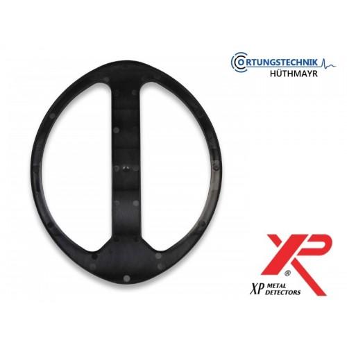 XP Spulenschutz 30x36cm
