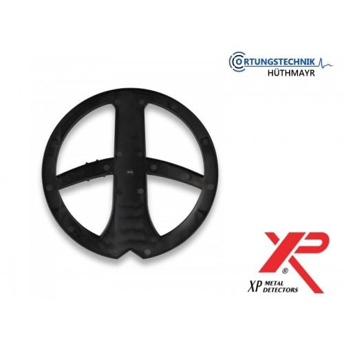 """XP Deus Spulenschutz 22,5cm Ausführung """"1"""" 2010 - Herbst 2013"""