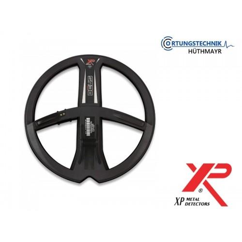 XP Deus 22,5cm DD Spule