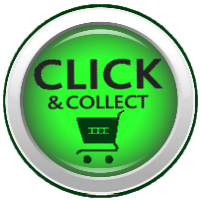 clickandcollect.jpg
