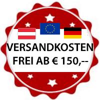 versandkostenfrei_150_euro_3.jpg