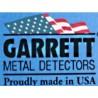 Garrett Metallsuchgeräte